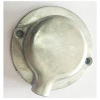 metal product Auto Part