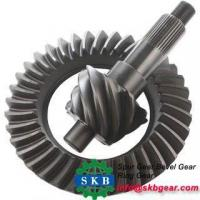 China brass worm and worm wheel ,helical bevel gear on sale