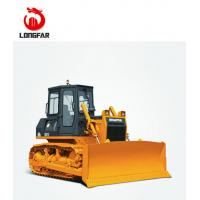 Buy cheap Bulldozer SD13 from wholesalers