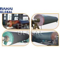 Quality Rubber Roller Euipments Rubber Roller & Accessories for sale
