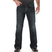 Buy Men Jeans at wholesale prices