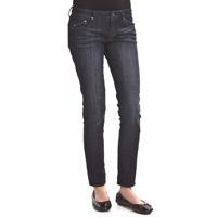 Buy Girls Jeans at wholesale prices