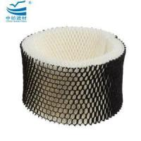 Quality Whole Holmes Humidifier Filters Hwf62 for sale
