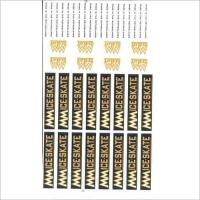 Buy cheap New Film-Less Water Transfer Printing Decal Paper from wholesalers