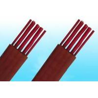 General rubber flexible cable