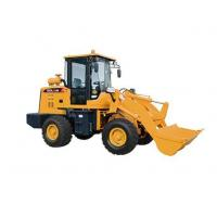 Quality Compact Loader 918 for sale