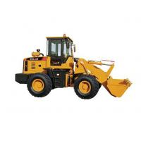 Quality Compact Loader 928 for sale