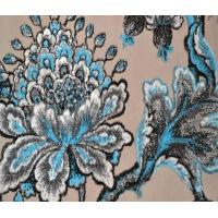 Quality Furniture fabric LM-8912 for sale