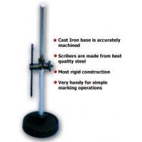 Quality Surface Gauges Fixed for sale