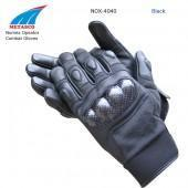 Quality Nomex Opeator Gloves for sale