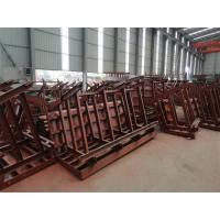 Quality China Manufactory roofing sheets for sale