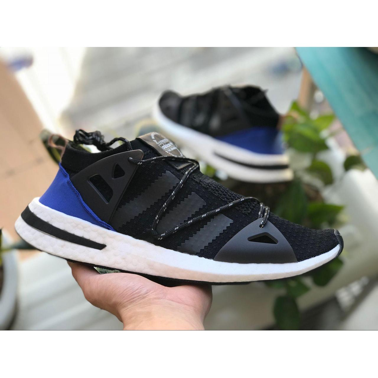 Quality Best sneakers aaaaa quality replica Adidas yeezy 350 V2 NMD shoes for sale