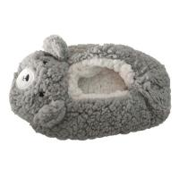 Quality fluffy slippers for sale