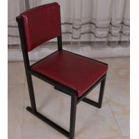 China Best selling high quality modern restaurant chair hotel furniture on sale