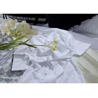 China Modern Design Terry Cloth Spa Luxury Bath Robes Customized Color And Size on sale