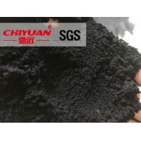 Quality Rubber Powder for Asphalt Rubber/Plastic Raw Material&Oil for sale