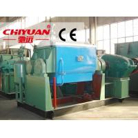 Quality Rubber and plastic kneader reactor Chemical/Rubber/Plastic Equipment for sale