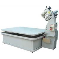 Quality Sewing Machine FBA for sale