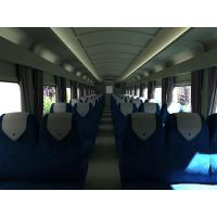 Quality TRAIN BEDDING Product  Hard seat for sale