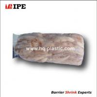 Quality Frozen Tuna Pouch for sale