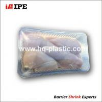 Shrink Lidding Film for Meat
