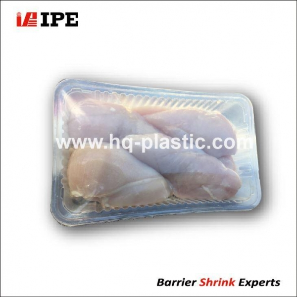 Buy Shrink Lidding Film for Meat at wholesale prices