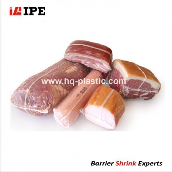 Buy Shrink Thermoforming Film at wholesale prices