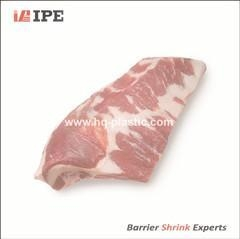 China 9 Layers Boneguard Shrink Bag