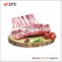 Quality Shrink Wrap Bone-in Bags for sale