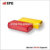 Buy cheap Cheese Packaging Film from wholesalers