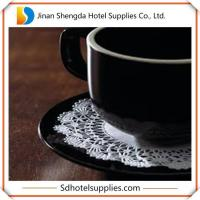 Quality Paper Coasters for Cups for sale