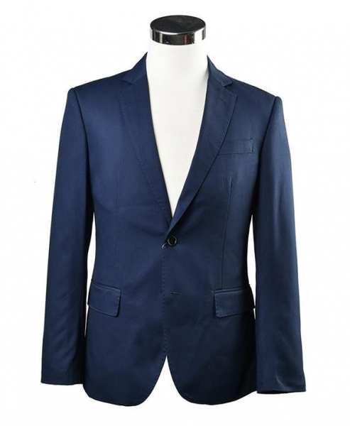 China MEN BLAZER CS-B-043 MORE