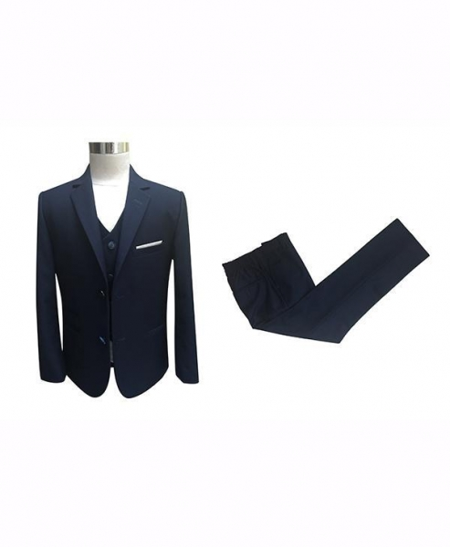 China BOY SUIT CS-B-005 MORE