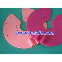 China Breast pads,Breast Silicon Electrode Pad on sale