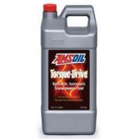China Torque-Drive Synthetic Automatic Transmission Fluid on sale
