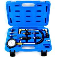 China DIESEL CYLINDER PRESSURE DETECTION GAUGE on sale