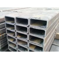 Quality Square/Rectangular pipe for sale