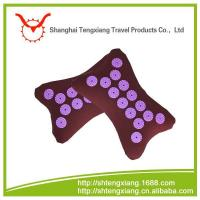 Quality Acupuncture gloves for sale