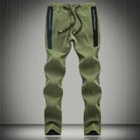 Quality pants Model: 5053 for sale
