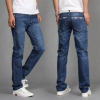Quality jeans Model: 4731 for sale