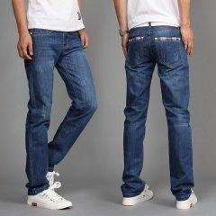 China jeans Model: 4731