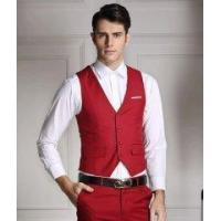 Quality jackets Model: 4552 for sale