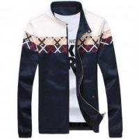 Buy cheap jackets Model: 5101 from wholesalers