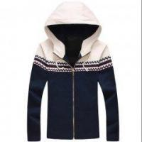 Buy cheap jackets Model: 4510 from wholesalers