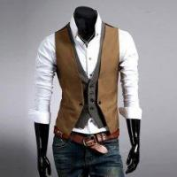 Buy cheap jackets Model: 4400 from wholesalers