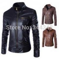 Quality jackets Model: 4515 for sale