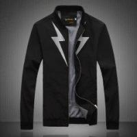 Quality jackets Model: 5140 for sale