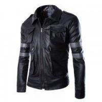 Quality jackets Model: 4504 for sale