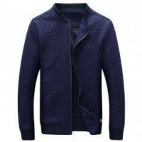 Buy cheap jackets Model: 5436 from wholesalers