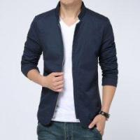 Buy cheap jackets Model: 4416 from wholesalers